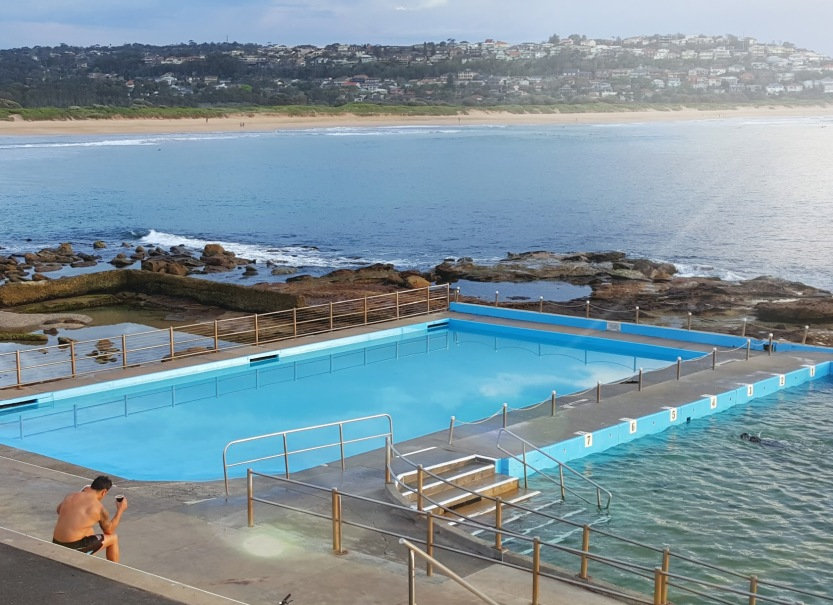 Dee Why Pools