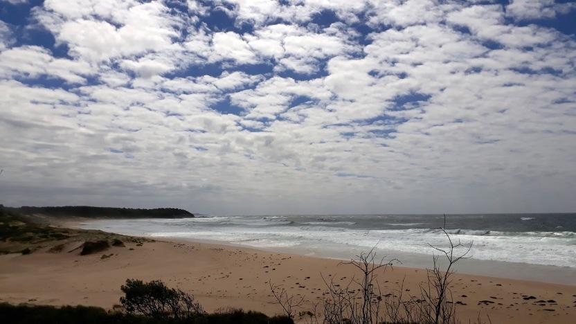 Inyadda Beach 2