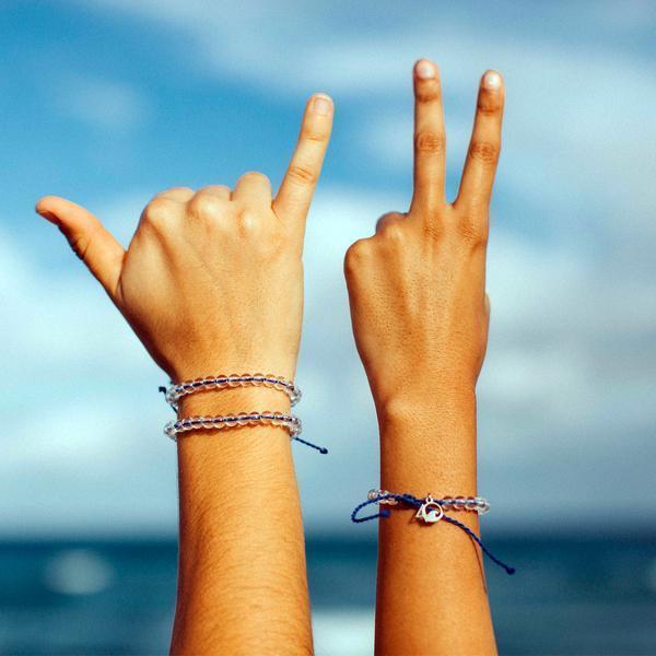 4ocean-bracelet-the-4ocean-bracelet-588160598034_grande